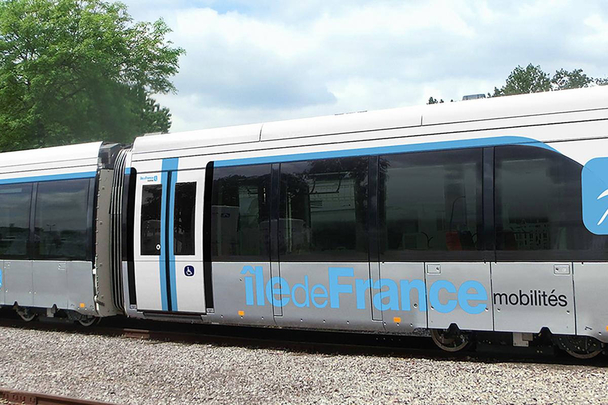 Tram13.png