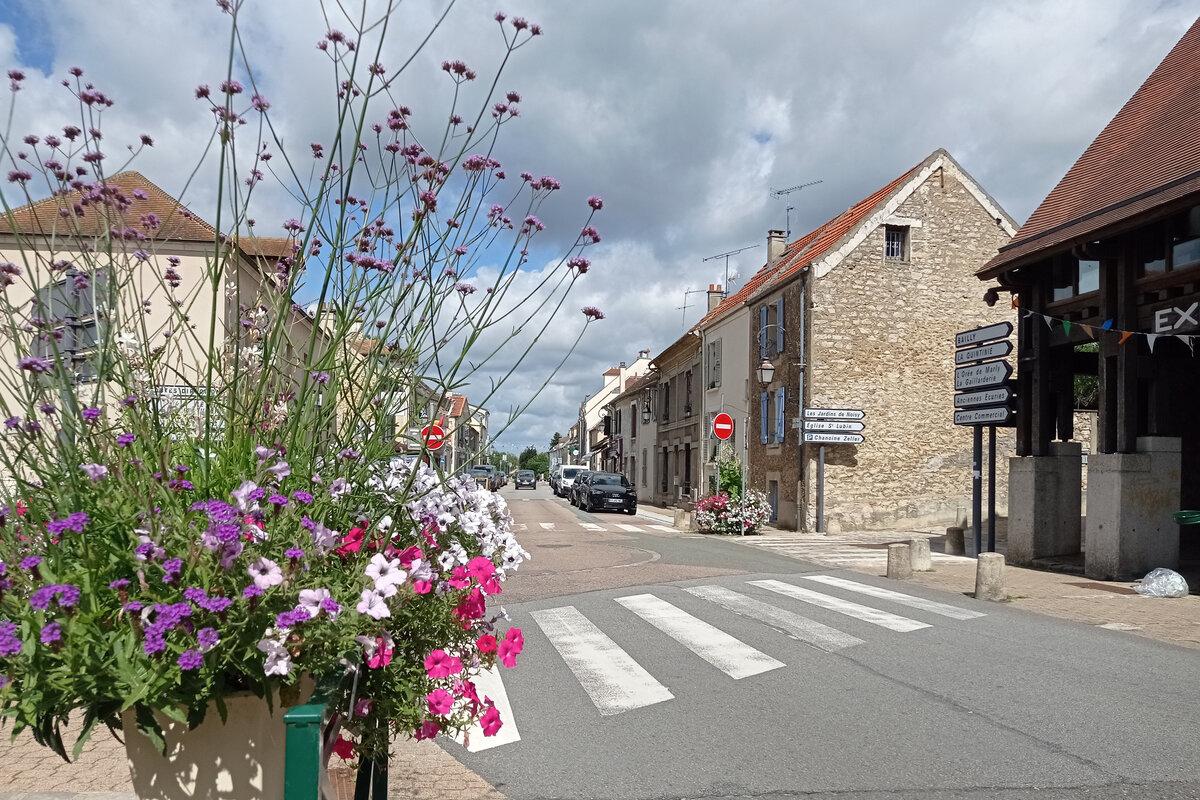 vieux_village.jpg
